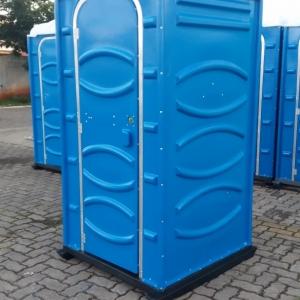 Portables Toilets