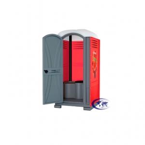 Portables Toilets Armal