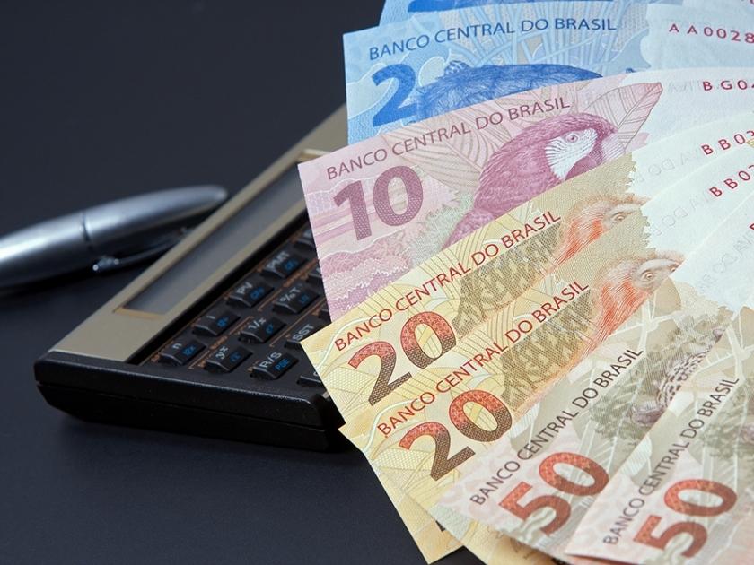 Brasil está à frente apenas de Cuba, Sudão e Turcomenistão em importação relativa a PIB