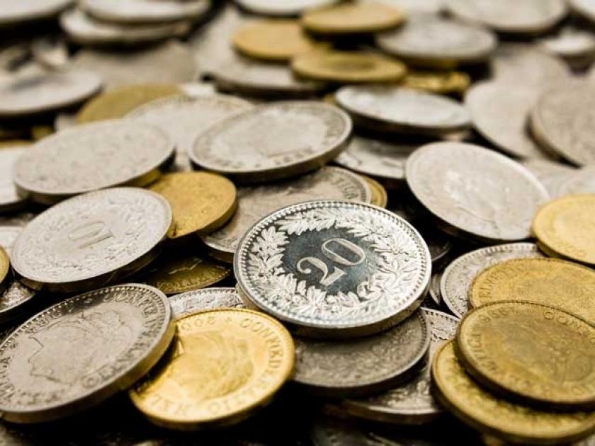 BC vai 'chuveirar dinheiro' se houver depressão econômica, diz Guedes