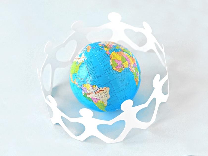 Comércio exterior do G20 tem forte queda e OCDE prevê retração ainda mais acentuada no 2º. trimestre