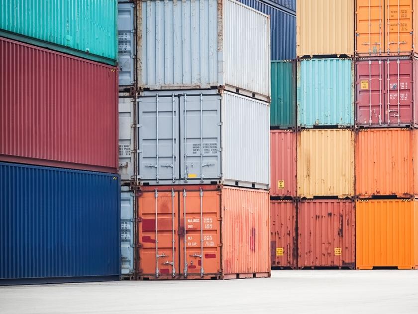 Comércio exterior: mais um ano difícil