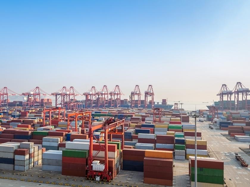 Importações despencam e país tem superávit comercial recorde em julho, de US$8,1 bi